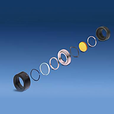Lens Savers® & Adapters for Laser Lab 1.5