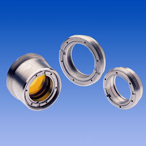 Lens Savers® & Adapters for Mazak Laser Cutting Systems