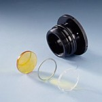 Lens Savers® & Adapters for Mitsubishi H Series Laser Cutting Systems